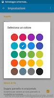 solid explorer material design (7).jpg