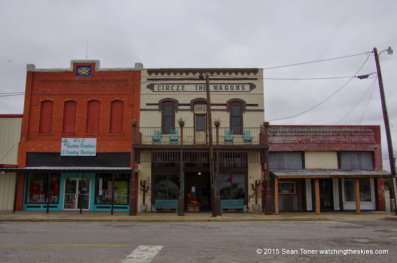 10-11-14 East Texas Small Towns - _IGP3835.JPG