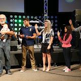 Culto e Batismos 2014-09-28 - DSC06282.JPG
