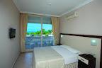 Фото 10 Batihan Beach Resort