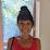 Cherie Hannouche's profile photo