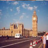 2001-07 Wielka Brytania