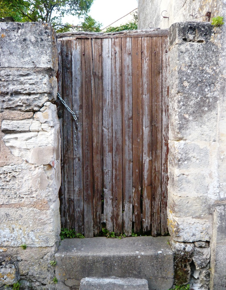 [St+Emilion+doors+and+windows4%5B4%5D]