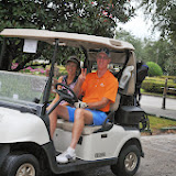 OLGC Golf Tournament 2013 - GCM_6026.JPG