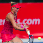Yanina Wickmayer - Prudential Hong Kong Tennis Open 2014 - DSC_4301.jpg