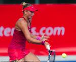 Yanina Wickmayer - Prudential Hong Kong Tennis Open 2014 - DSC_4301.jpg