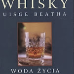"Helen Arthur ""Whisky Uisge Beatha"", Bellona, Warszawa 2008.jpg"