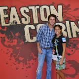 Easton Corbin Meet & Greet - DSC_0272.JPG