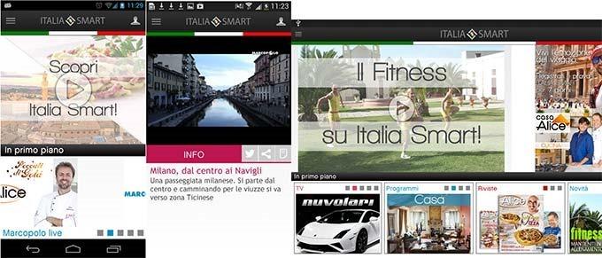 italia-smart