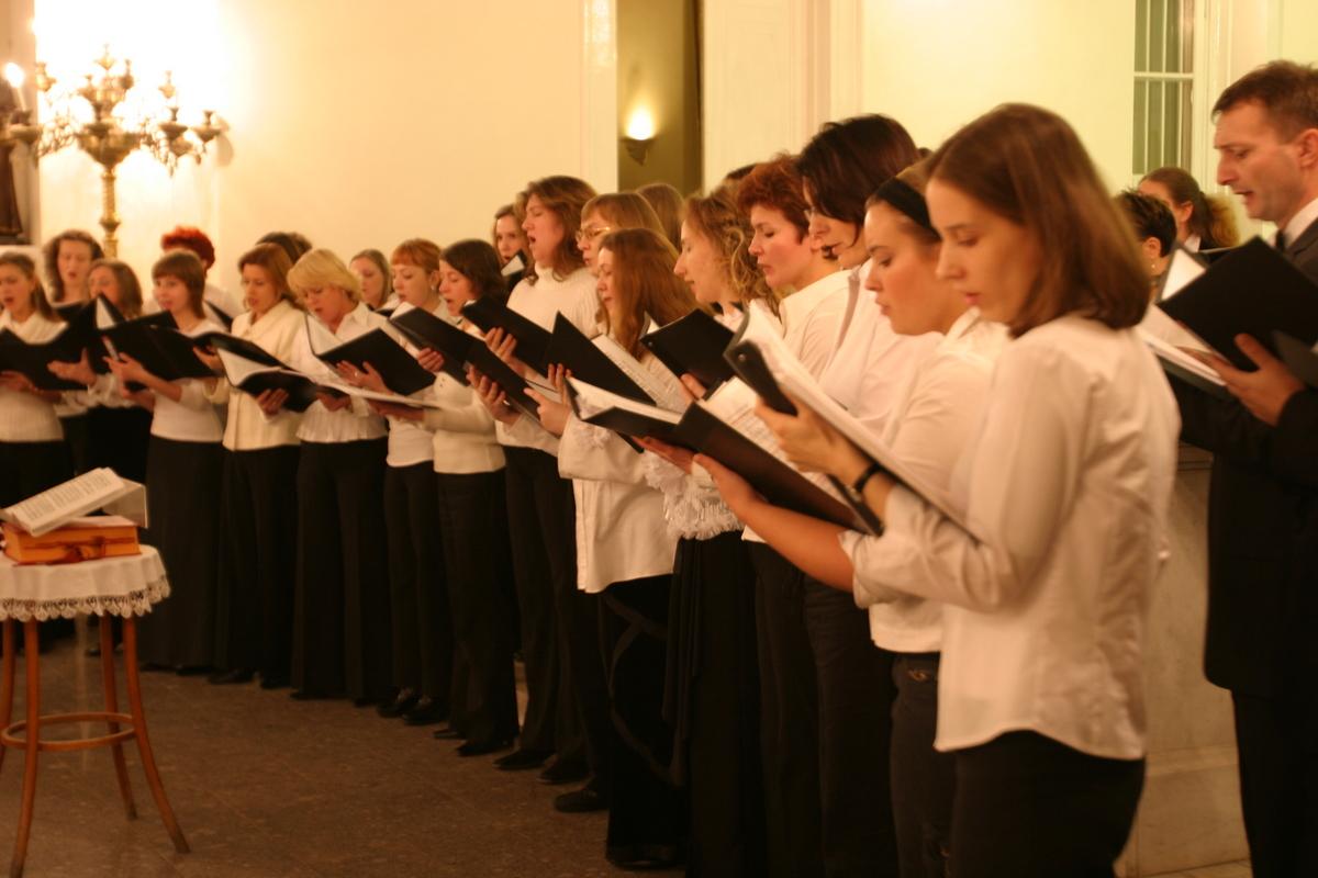 2006-winter-mos-concert-saint-louis - IMG_1001.JPG