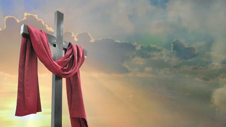 Hãy thật tình ăn năn trở về với Chúa