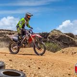 extreme motorcross Aruba - moto%2Bcross%2BGrape%2Bfiled%2BApril%2B2015-2.jpg