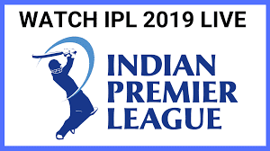 Watch IPL Free – IPL matches for free at Airtel DTH and Tatasky DTH