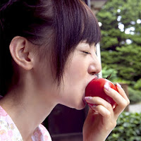 [BOMB.tv] 2009.11 Rina Akiyama 秋山莉奈 ar032.jpg