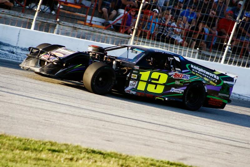Sauble Speedway - _MG_0406.JPG