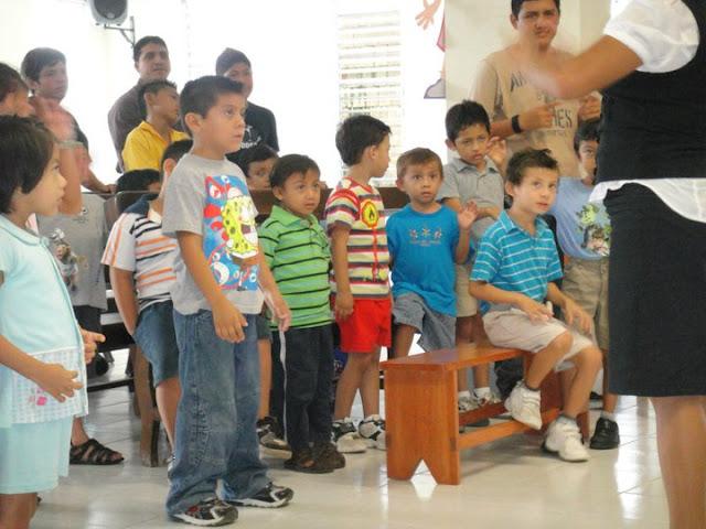 Escuelitas Bíblicas de Verano - photo25.jpg
