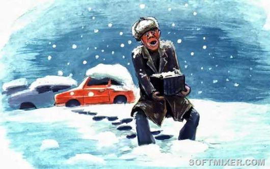 gotovim-k-zime-avtomobil_1