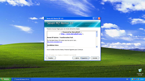 VirtualBox_Windows XP_18_09_2017_15_23_27