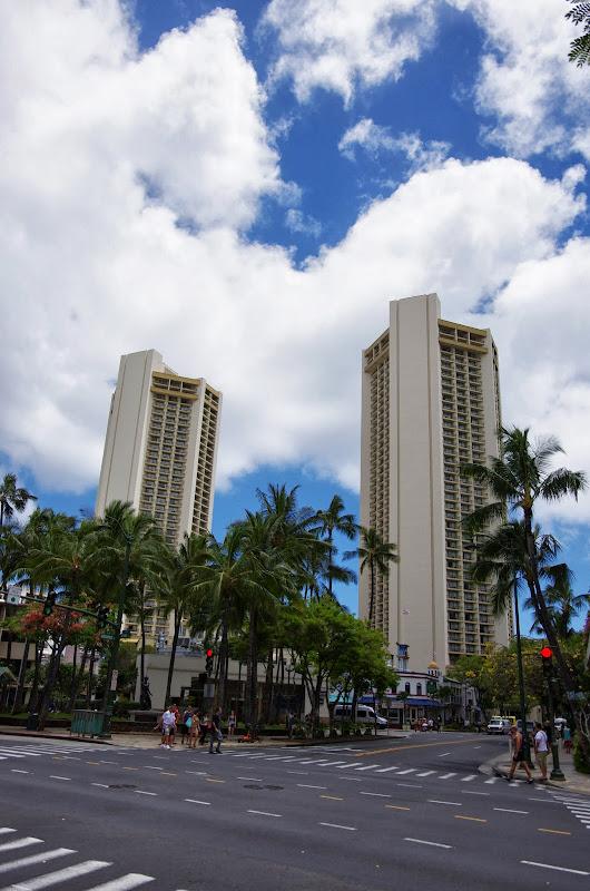06-17-13 Travel to Oahu - IMGP6832.JPG