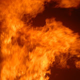 Fire Training 24.jpg