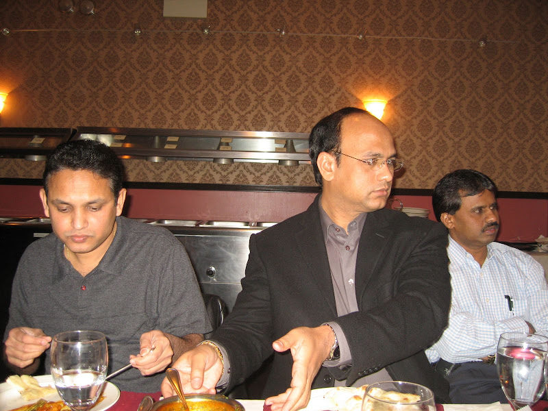 Meeting with BS Ramulu on March 14, at Bawarchi Restaurant, King Of Prussia, PA - IMG_3200.JPG