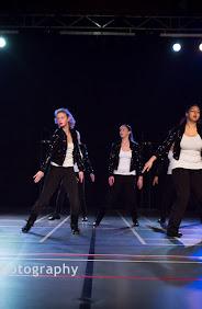 Han Balk Agios Dance-in 2014-0792.jpg