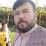 Hayrullah yusufi's profile photo