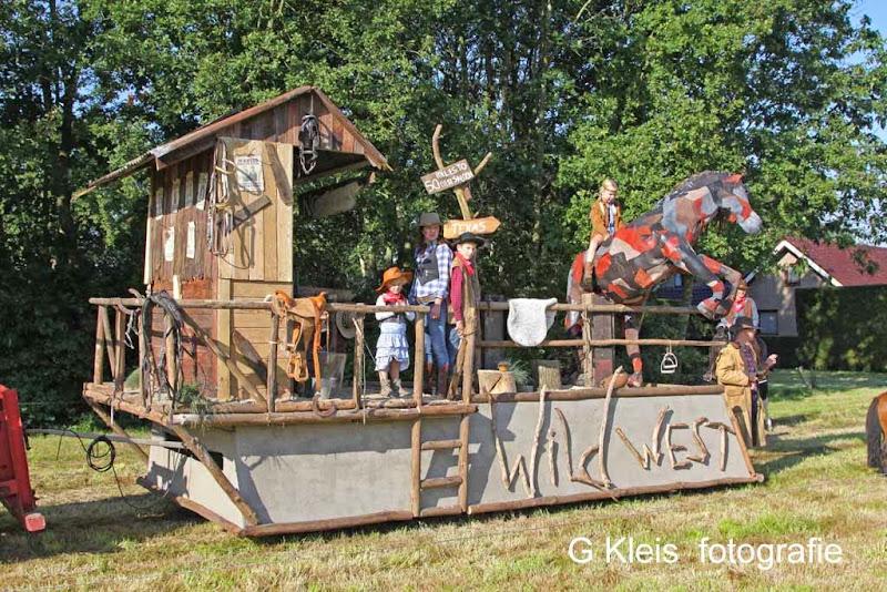Optocht in Ijhorst 2014 - IMG_0872.jpg