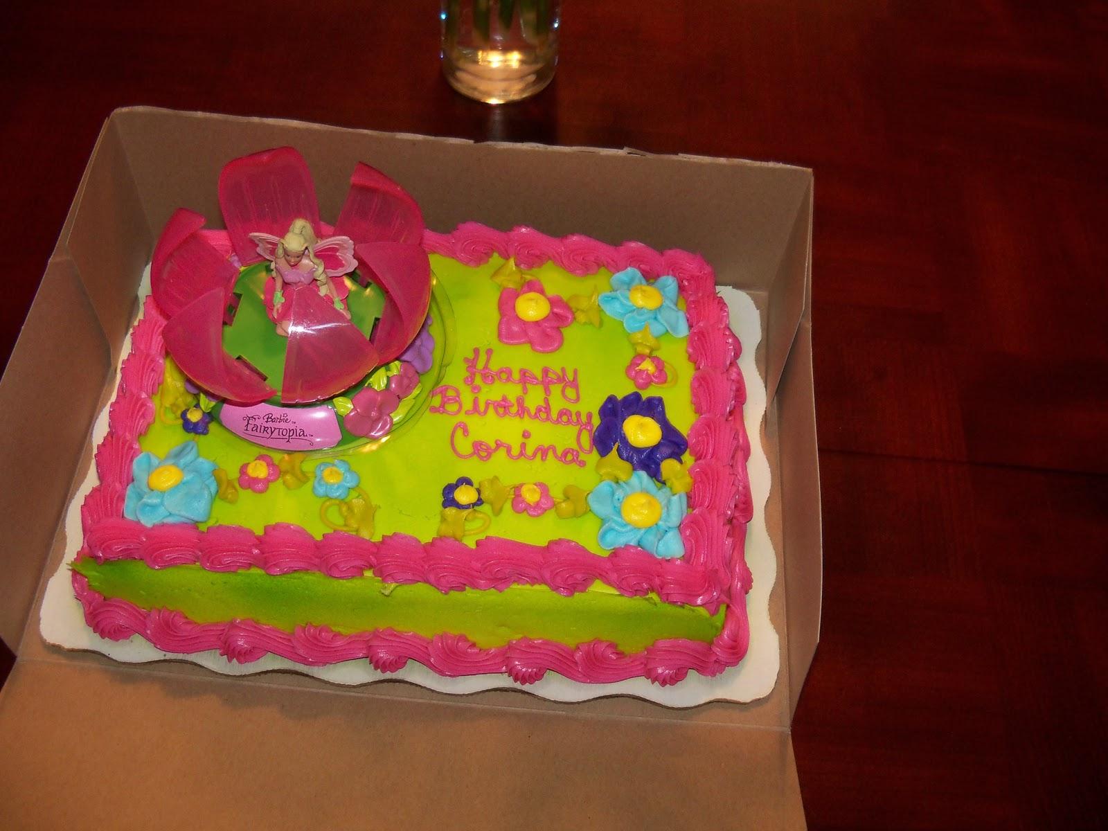 Corinas Birthday Party 2010 - 101_0744.JPG