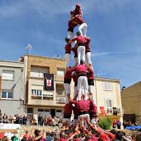 Actuació Puigverd de Lleida  27-04-14 - IMG_0231.JPG