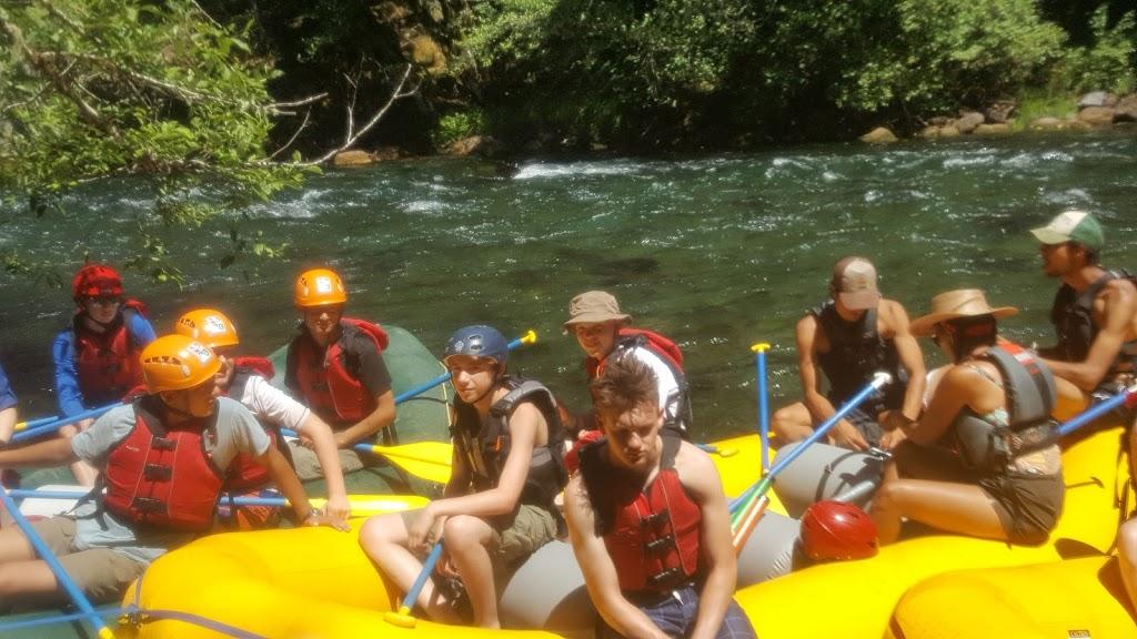 2017 Cascade Adventures  - 20170724_131000.jpg