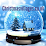 Christmas Villages's profile photo