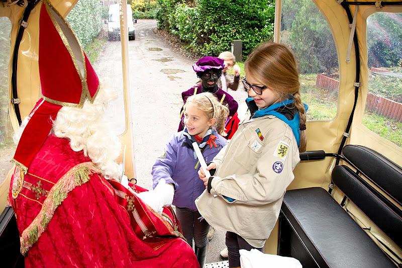 Sinterklaas 2013 DSC_5165.jpg