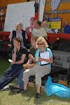 dorpsfeest 2008 114.jpg