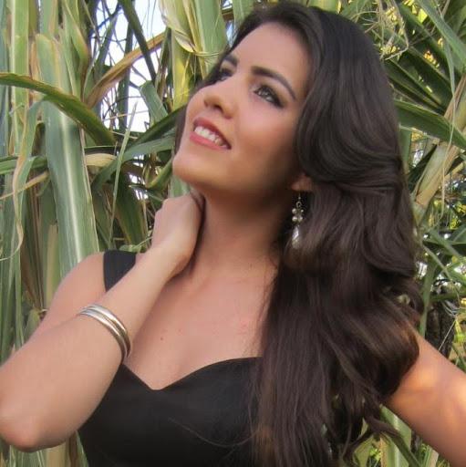 Ana Loera