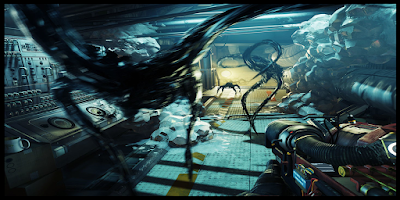 the-prey-game-download-for-pc