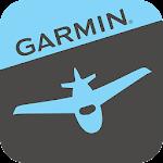 Garmin Pilot 7.2.5