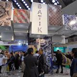 Poseta sajmu turizma - 27.02.2012 - DSCN1240.JPG