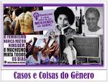 Casos e Coisas do Gênero