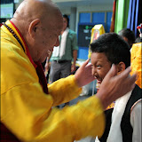 15th Annual Seattle TibetFest (Aug 28-29th) - 72_0100B2.jpg
