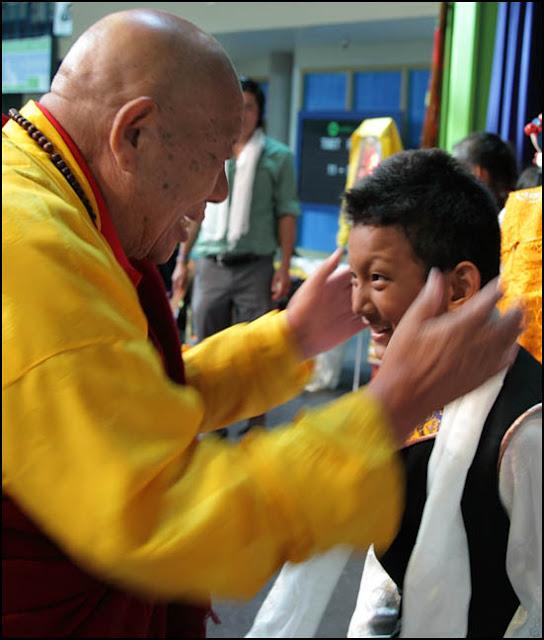 15th Annual Seattle TibetFest (Aug 28-29th) - 72_0100B2.jpg