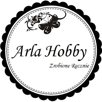 Arla Hobby about