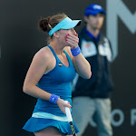 Madison Brengle - Hobart International 2015 -DSC_5014.jpg