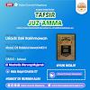Ikuti Kajian Tafsir Juz 'Amma Bersama Ustadz Zaki Rakhmawan Abu Usaid hafizhahullah