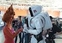 Go and Comic Con 2017, 255.jpg
