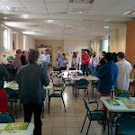 Agricola2015-LesTablesdOlonne_011.jpg