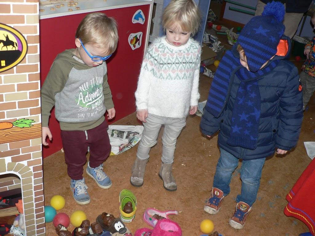 Sinterklaas op bezoek - P1270225.JPG