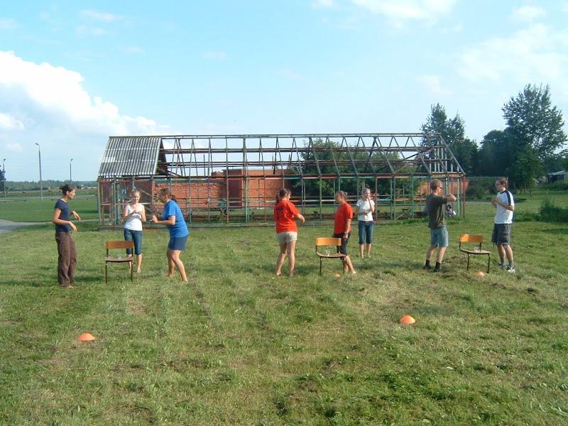 Vasaras komandas nometne 2008 (1) - DSCF0049.JPG