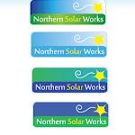 Northernsolarworks.jpg