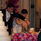 Megan Neal and Mark Suarez wedding - 100_8388.JPG